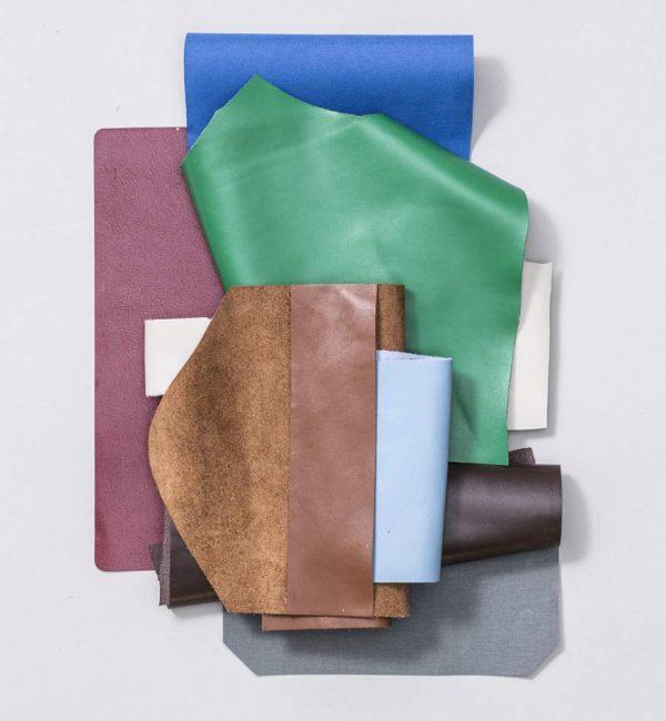 leather-full